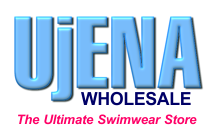 UjENA Wholesale