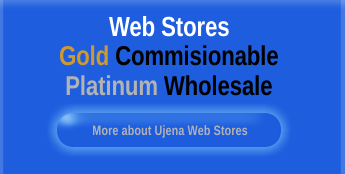 Web Stores